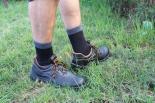 Különleges zoknik nagy igénybevételre 2.