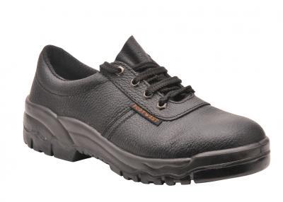 Munkavédelmi cipő S1P 1.