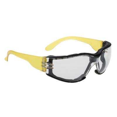 Wrap Around Plus szemüveg 1.