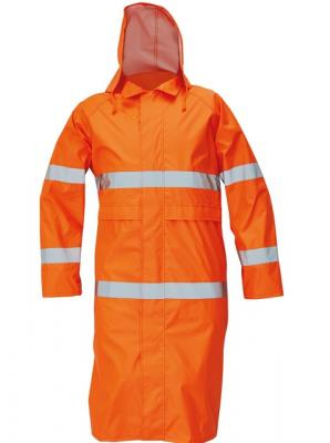 GORDON RAINCOAT 1.