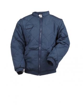 b1edddd000 Téli kabát - TÉLI RUHÁZAT | Munkaruha Webáruház