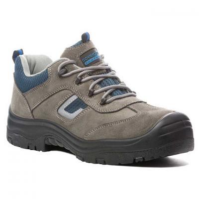 cipő S1P 1.