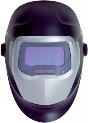 Belső előtétüveg 3M SPEEDGLASS 9002 pajzsokhoz 1.