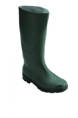 053e390b88c1 FARMER-Z PVC csizma, zöld
