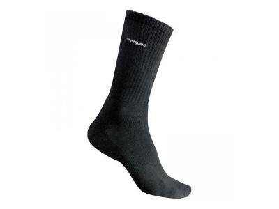 zokni 1.