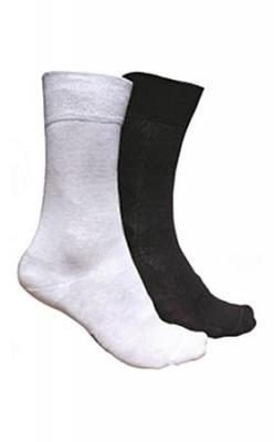 NYÁRI zokni 1.