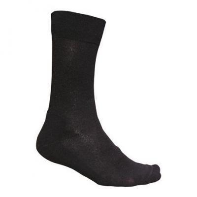 TÉLI zokni 1.
