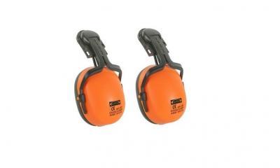 fluo narancs fültok sisakra 1.