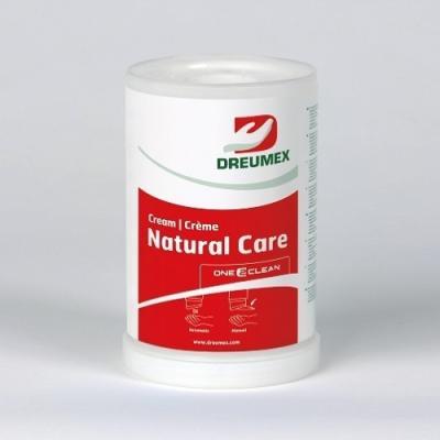 Natural Care 1.5 L - DNC1,5L 1.