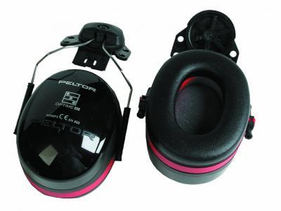 H540P3E-413-SV 1.