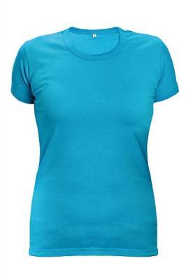 3076770741 Női póló - Pólók - PÓLÓ-SZABADIDŐ- ÉS UTCAI RUHÁZAT | Munkaruha ...