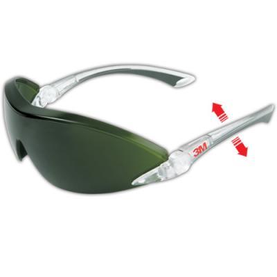 IR5 hegesztő védőszemüveg 1.