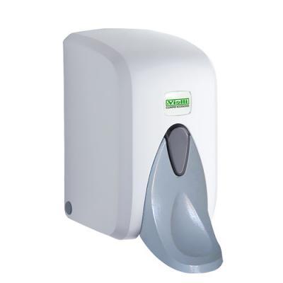 orvosi karos Folyékony szappan adagoló 1.