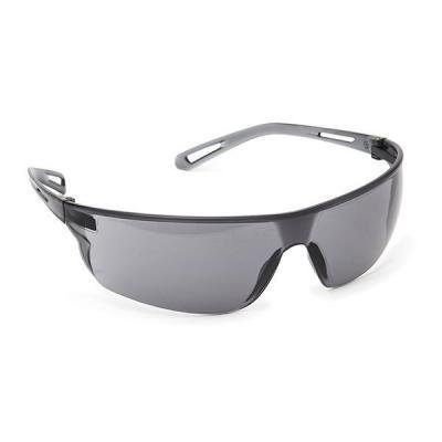 karcmentes sötét szemüveg 1.