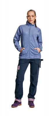 YOWIE Női Polár pulóver 1.