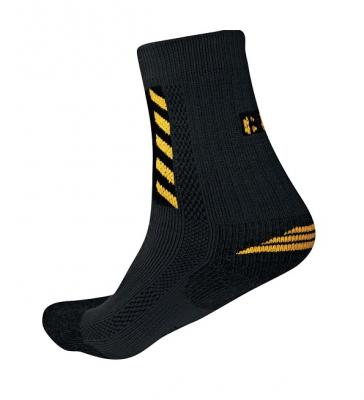 Különleges zoknik nagy igénybevételre 1.
