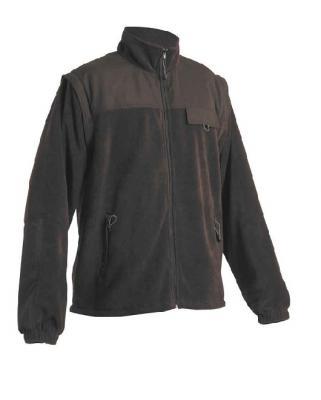 RANDWIK 2 in1 -ben fleece pulóver 1.