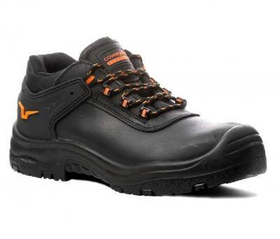 cipő S3 1.