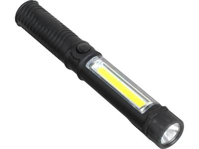 PW vizsgáló lámpa 1.
