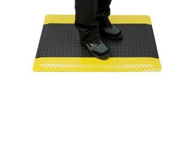 Ipari álláskönnyítő szőnyeg 1.