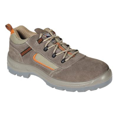 Compositelite™ Reno védőcipő S1P 1.