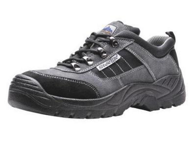 Steelite Trekker védőcipő S1P 1.