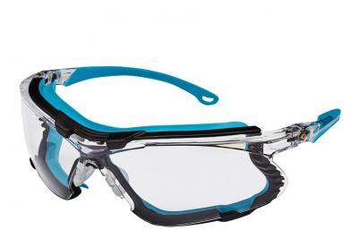 MONDION védőszemüveg TPR betéttel 1.