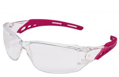 OYRE LADY védőszemüveg 1.
