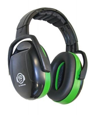 ED 1H EAR DEFENDER SNR 26 dB 1.
