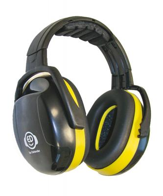 ED 2H EAR DEFENDER SNR 30 dB 1.
