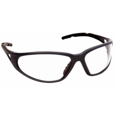 víztiszta védőszemüveg 1.
