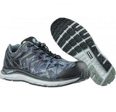 SRA HRO ESD munkavédelmi cipő-646660 1.