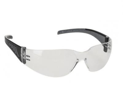 Wrap Around Pro szemüveg - víztiszta 1.