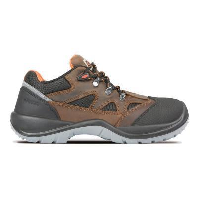 Exena Sumatra S3 SRC munkavédelmi cipő 9be23181f1