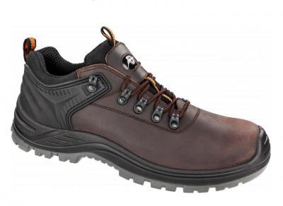 munkavédelmi cipő-641350 1.