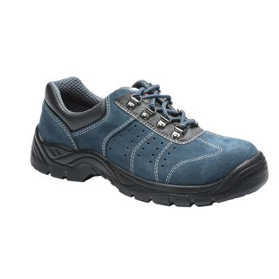 DIADORA UTILITY RUN ESD S3-SRC-ESD munkavédelmi cipő  db6edcd268