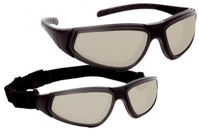 védőszemüveg 1.