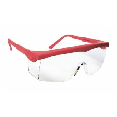 Pivolux védőszemüveg víztiszta 1.