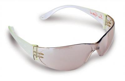 védőszemüveg bel- és kültéri 1.