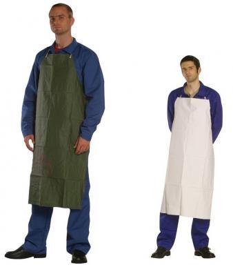 Kötények - Köpenyek-Chef-Takarító ruházat - MUNKARUHÁK  5e2413a104
