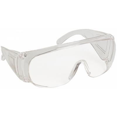 VISILUX karcmentes víztiszta szemüveg 1.