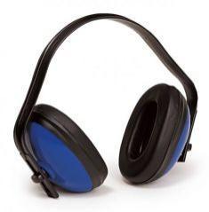 fültok zajvédő 1.