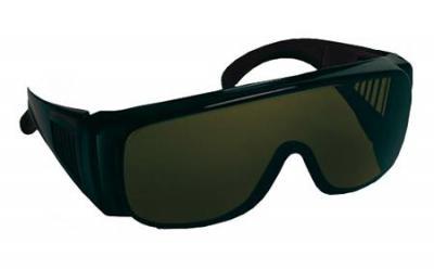 VISILUX 3 sötétített szemüveg 1.
