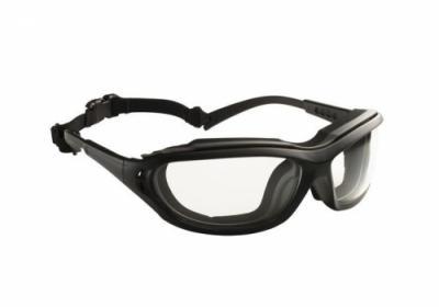 víztiszta szemüveg 1.