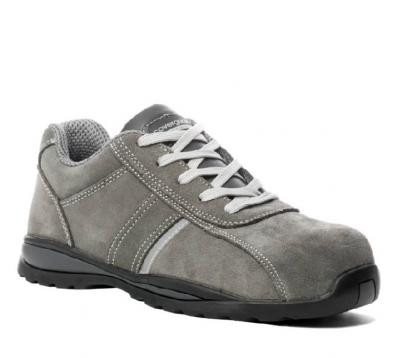 Munkavédelmi cipő 1.
