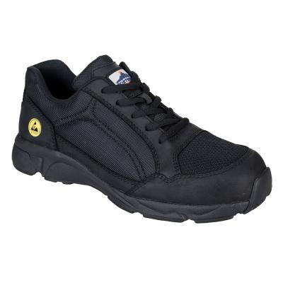 Portwest Compositelite ESD Tees védőcipő S1P* 1.