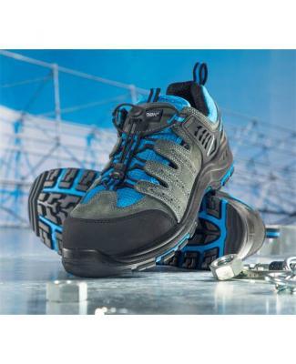 TRIMMER S1P munkavédelmi cipő 1.