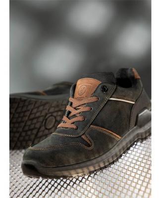 MASTERLOW S3 munkavédelmi cipő 1.