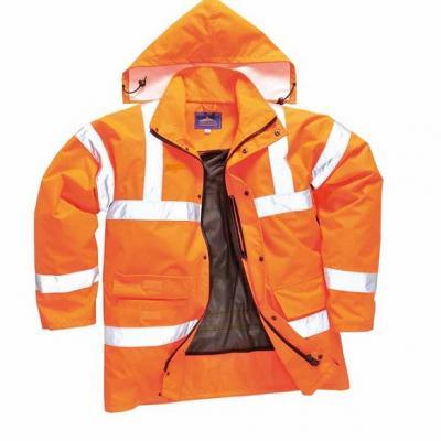 (class3) narancssárga 1.