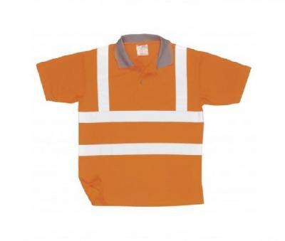 vasúti dolgozók részére - narancs 1.